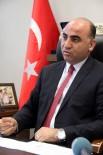 SİGORTA PRİMİ - (Haftasonu Geçilecek) Yapılandırmada Kayseri'de İstenilen Hedefe Ulaşıldı