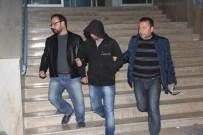 Hatay'da FETÖ Operasyonu Açıklaması 31 Gözaltı