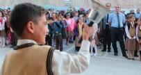 TRAKYA - Elektrik kesintisi nedeniyle okullar tatil edildi