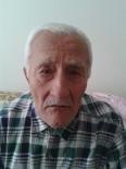 YENIDOĞAN - Kaybolan Alzheimer Hastası 75 Yaşındaki Şahıs Aranıyor