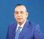 PIYASALAR - KONESOB Başkanı Karamercan Açıklaması 'Dövize Bağımlılık Sona Ermeli'