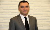 KONYASPOR - Konyaspor, Hedefine Ulaşmak İstiyor