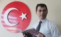 MEZHEP - MHP İzmir İl Başkan Yardımcısı Bulut Açıklaması 'Hibrit Savaşında Hedef Türkiye'
