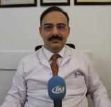 SU ÜRÜNLERİ - Türk Uzmanlar Miyopide Bilime Işık Tutacak Bulgulara Ulaştı