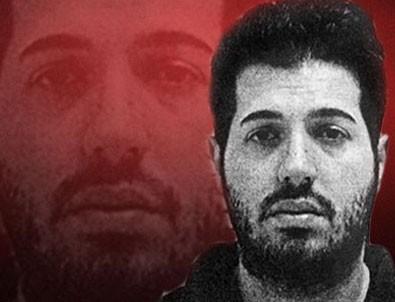 Reza Zarrab'ın davası ertelendi