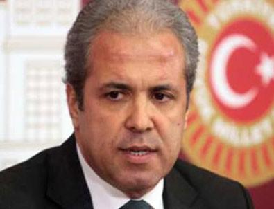 Şamil Tayyar'dan bomba sözler