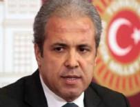 MURAT ERÇİN - Şamil Tayyar'dan bomba sözler