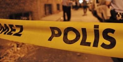 Şanlıurfa'da polise yönelik silahlı saldırı!