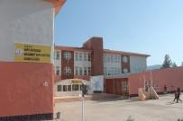 MUSTAFA BAŞ - Şehit Kaymakamın İsmi Okulda Yaşatılacak