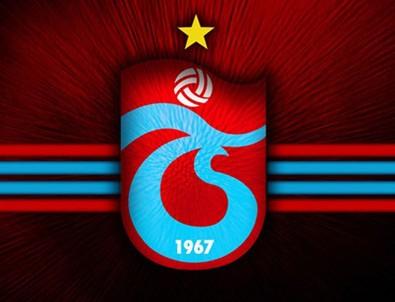 Trabzonspor, kupada moral arıyor