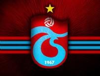 MUSTAFA YUMLU - Trabzonspor, kupada moral arıyor