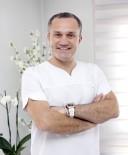 AKUPUNKTUR - Akupunkturla Beş Yaş Gençleşin