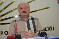 CHP'den İmar Revizyonuna Eleştiri
