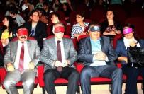 KÜÇÜK ESNAF - ÇSM'de Erişim Haktır Çalıştayı Düzenlenecek