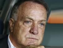 MANCHESTER - Dick Advocaat Açıklaması '4-5 Gol Atabilirdik'