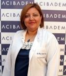 ANNE ADAYLARI - Gebelikte Şeker Yükleme Testi Yaptırılmalı