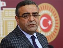 HDP'nin savunucusu CHP'li Sezgin Tanrıkulu