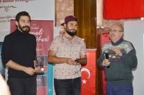 RUMELI - İstanbul Rumeli Üniversitesinden 'Yola Çık Yol Açık' Konferansı