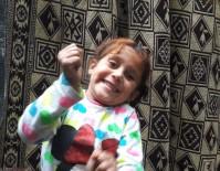 HARABE - Kaldırımda Uyuyan Pembe Montlu Kızın Yürek Burkan Hikayesi
