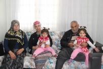 OCAKLAR - Kübra'nın Ailesi En Ağır Cezayı İstiyor