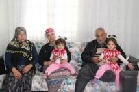 OCAKLAR - Minik Kübra'nın Ailesi Yakalanan Eski Komşularına En Ağır Cezanın Verilmesini İstedi