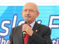 KAMİL OKYAY SINDIR - 'Soruşturmayı Başlatan Savcı FETÖ Sanığı'