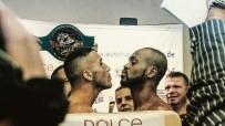 MÜNİH - Dünya şampiyonluğu için ringe çıkıyor