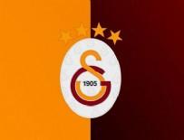 EREN DERDIYOK - Galatasaray'da yüzler gülmüyor