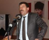 Kürt Kökenli Politikacı Aysu'dan HDP Açıklaması