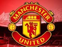 MEMPHİS DEPAY - Manchester'da 6 futbolcu yolcu