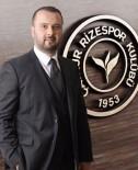 ÇAYKUR - Saffet Mete Açıklaması 'Kazanmanın Yolu Disiplin Ve Sabır'
