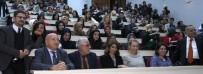 HÜRRIYET GAZETESI - Ulusal Gazetecilerden Meslektaşlarına Öneriler