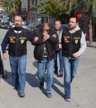 SAHTE KİMLİK - Yaşlıları 'Kömür Getirme' Vaadiyle Dolandıran Şüpheli Yakalandı