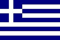 ENERJI BAKANı - Yunanistan'da Yeni Bakanlar Kurulu Açıklandı
