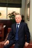 SLOVENYA - İhracatın Lideri, Ekimde Yüzde 8,2 Artışla 2,2 Milyar Dolara İmza Attı