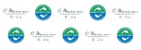 TURGUTREIS - Marina Eğitim Projesiyle Çocuklar Denizdeki Yaşamı Öğrenecek