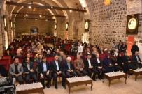 YENİ ŞAFAK GAZETESİ - Şehzadeler'de Darbeler Konuşuldu