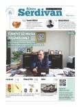 SERDİVAN BELEDİYESİ - Serdivan Ajans, Musul Operasyonunu Masaya Yatırdı