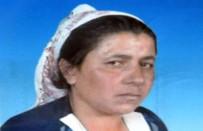 KıLıLı - 4 Çocuk Annesi Kadın 1 Aydır Kayıp