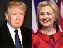LOS ANGELES TIMES - ABD seçime gidiyor