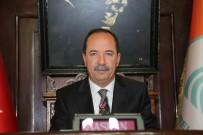 MAHALLİ İDARELER - Edirne Belediyesi Kasım Ayı Meclis Toplantısı