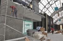 UÇAK BİLETİ - İnegöl, 'MODEF EXPO' İle Kapılarını Dünyaya Açıyor