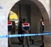 PARALEL YAPI - Isparta'da FETÖ Davasına Devam Edildi