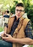Karaman'da Hastanenin Bahçe Duvarından Düşen Kişi Öldü