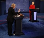 ALTIN FİYATLARI - Piyasalar, ABD Başkanlık Seçimini Bekliyor