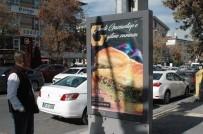 MOZAİK MÜZESİ - 'Şimdi Gaziantep'e Gitme Zamanı'