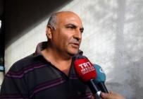 EMEKLİ ASKER - 'Terlik' Davasına Komşu Ve Akraba Tepkisi