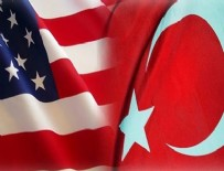 RAKKA - 'Türkiye ile ABD anlaştı'
