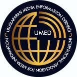 MANIPÜLASYON - UMED, Bild Gazetesi Raporunu Açıkladı