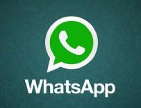 APP STORE - Whatsapp'a yeni özellik